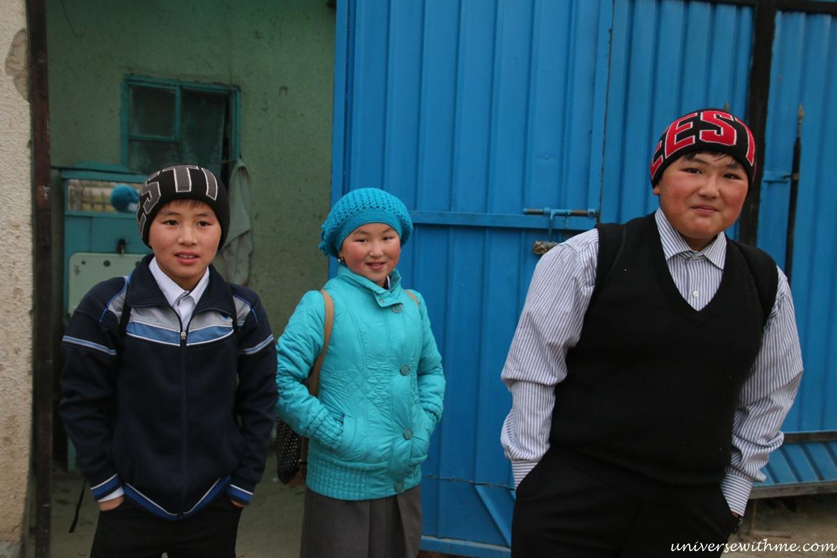 Kyrgyzstan travel_375
