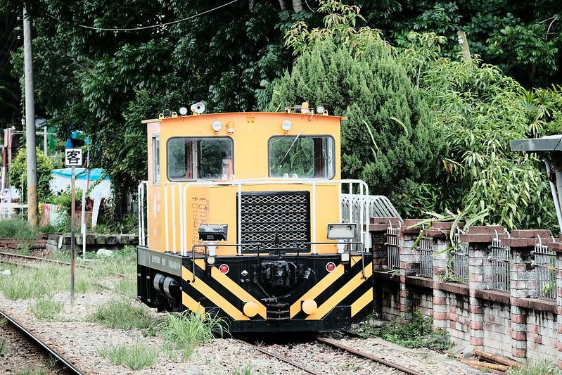 DSCF5524