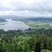 Cruise on the Snake and Columbia Rivers by Fido Cat