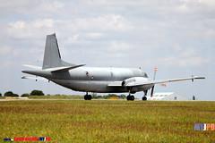 EVMA18-0349 Atlantique 2 ATL2