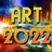 the ***ART 2018 (NO SL Work Allowed)*** Post 1 / Award 1 group icon