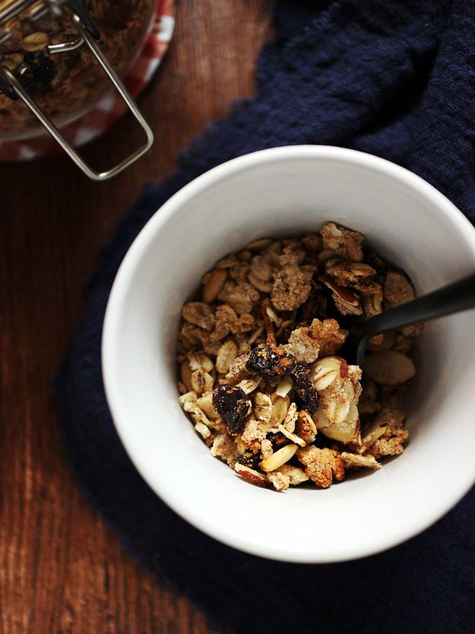 全素豆渣燕麥穀片 vegan-soy-okara-granola (5)