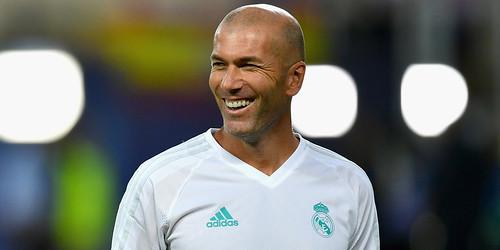 http://cafegoal.com/berita-bola-akurat/zidane-saya-ingin-tinggal-di-madrid-selama-mungkin/