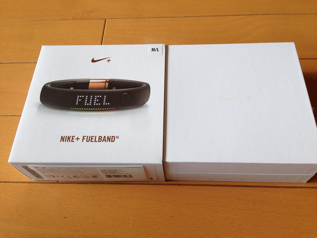 fuelband006