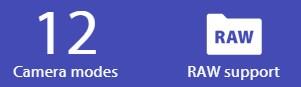 GearBest Asus ZENFONE 5 ZE620KL (46)