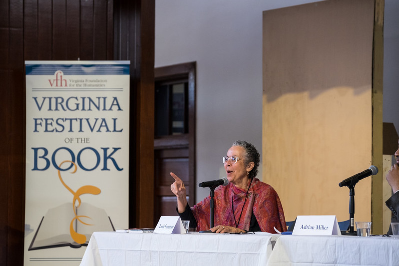 Histories of Food & Eating: African-American Perspectives