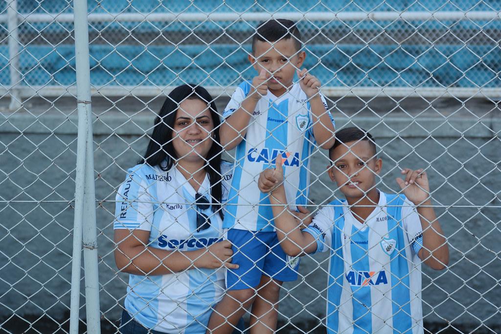 Torcida_Londrina_03-04-2018_Foto_GustavoOliveira10_