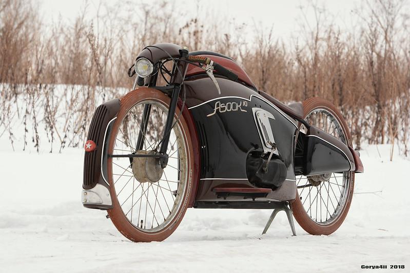 38b1d6ds-1920