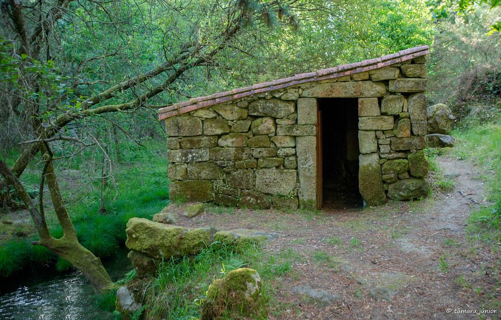 03.- Rota do Monte Aloia (18)