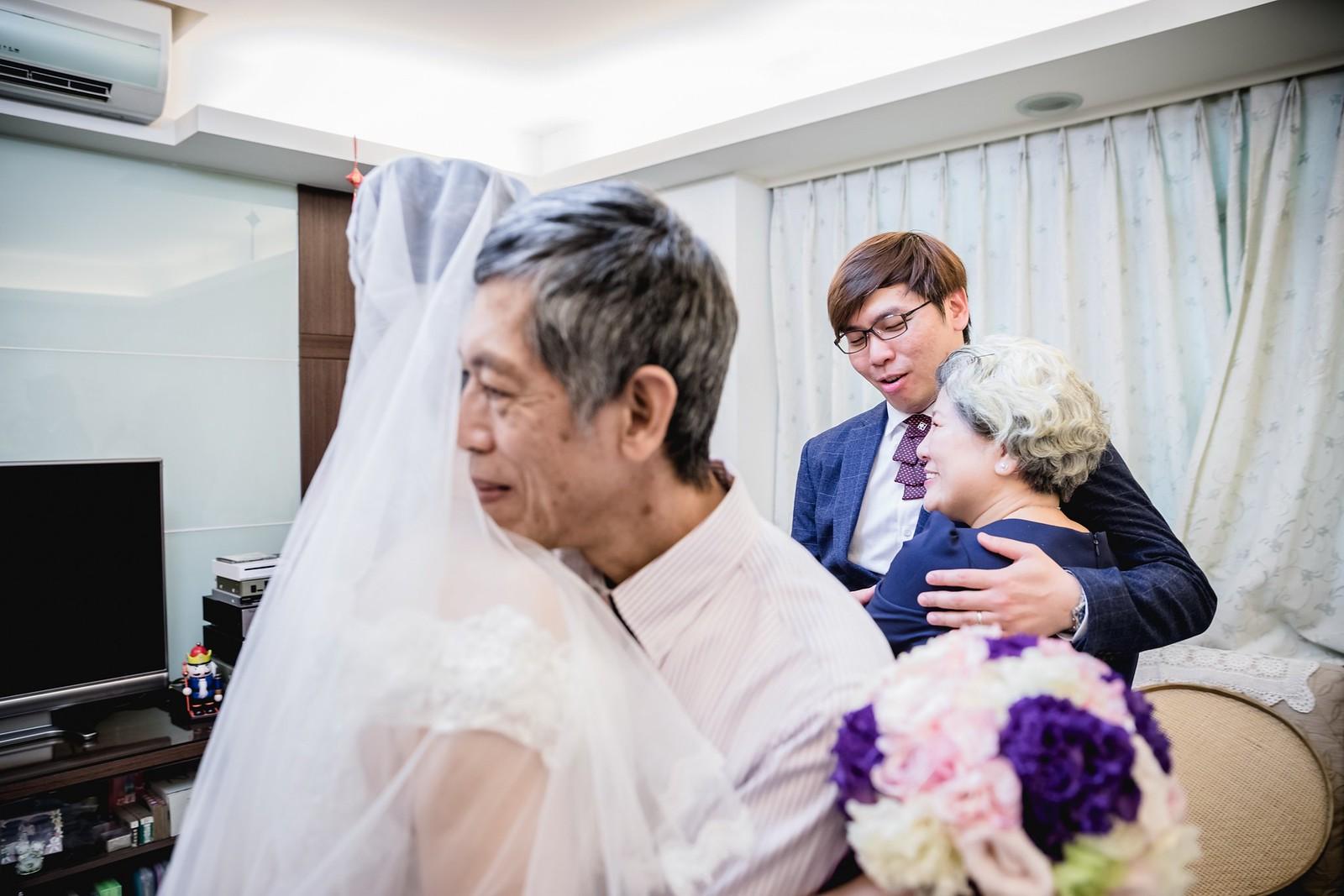 昱宏&千禾、婚禮_0233
