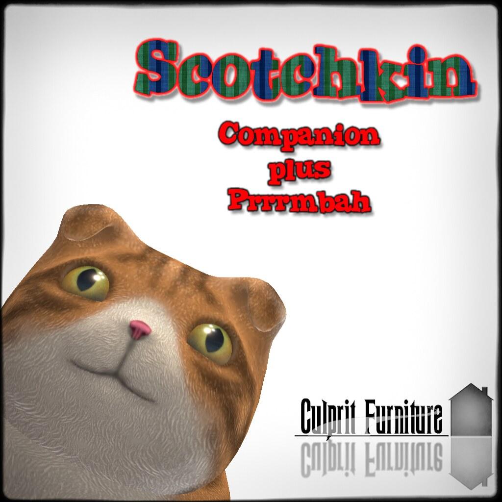 CulpritKanban_Scotchkin_Tora - TeleportHub.com Live!