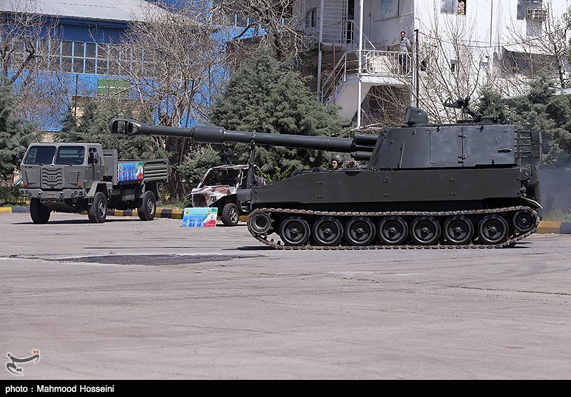 155mm-M109-Hoveyzeh-20140420-air-3