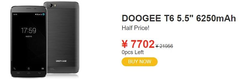 Geekbuying Mobile Mania sale (3)