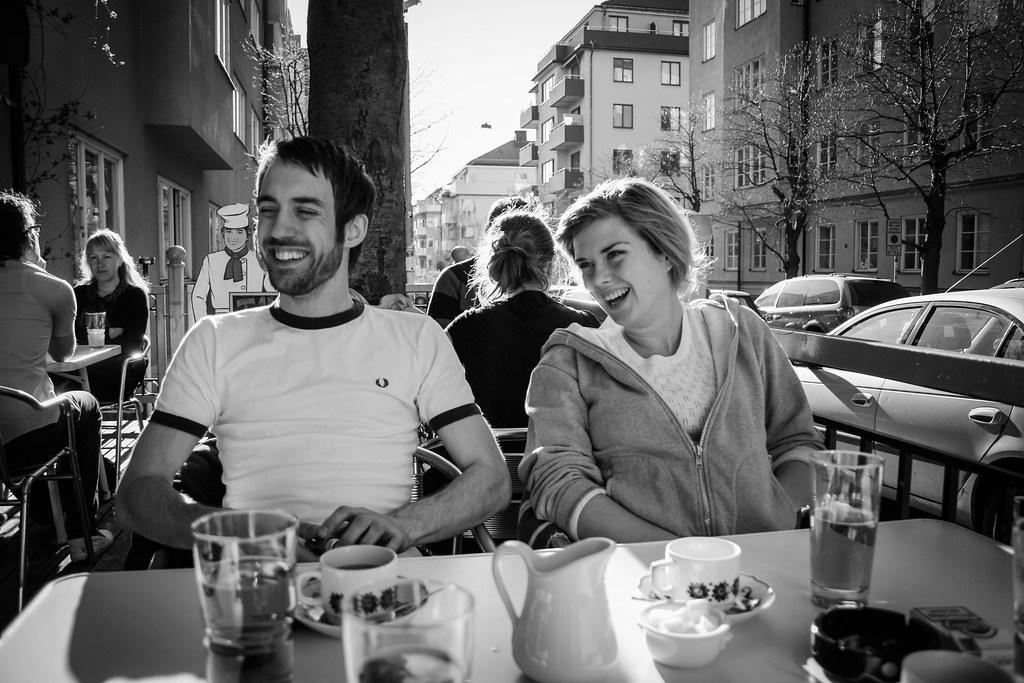 Johan_Maria_Hornstull_bild 137