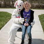 Easter-EGG-HHKY-2018 (66 of 205)