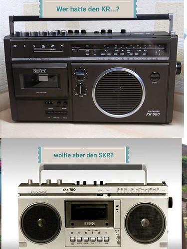 DDR-Recorder
