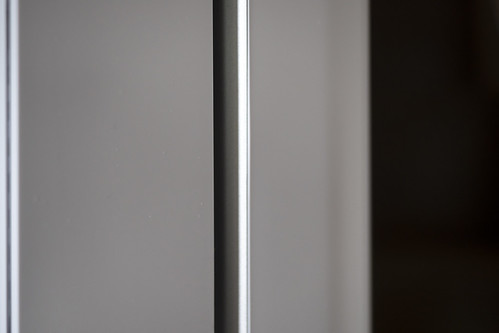 Dyson pure cool_21