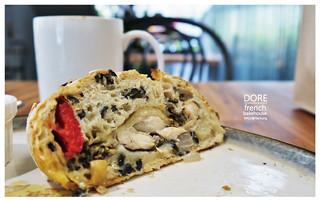 dore多爾法式烘焙-27