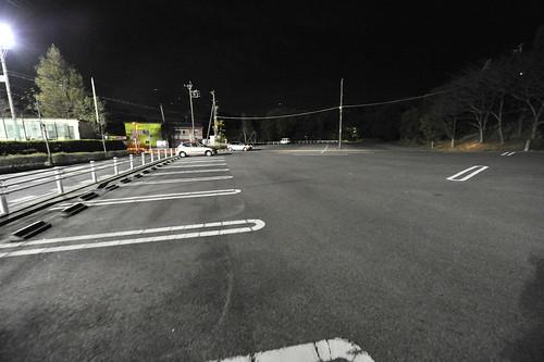 20111117-_DSC4897