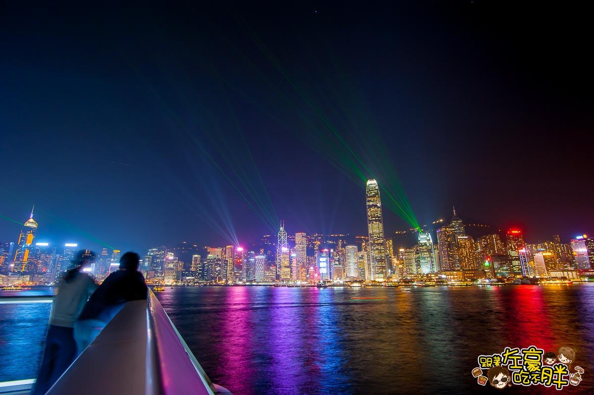 香港自由行-海運觀點(新景點)-23