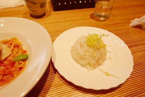 kirishimafactorygarden047