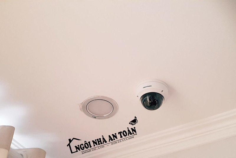 Thi-cong-lap-dat-camera-nha-pho-Quan-3-hcm-147-1024x685