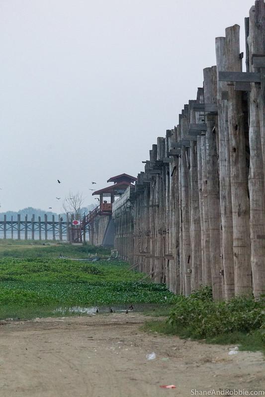Myanmar-20180322-0632
