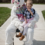 Easter-EGG-HHKY-2018 (167 of 205)