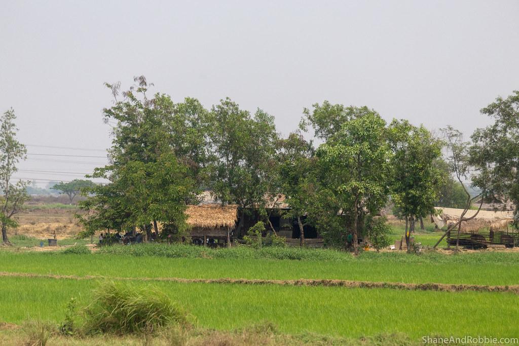 Myanmar-20180329-2060