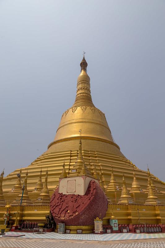 Myanmar-20180329-2051
