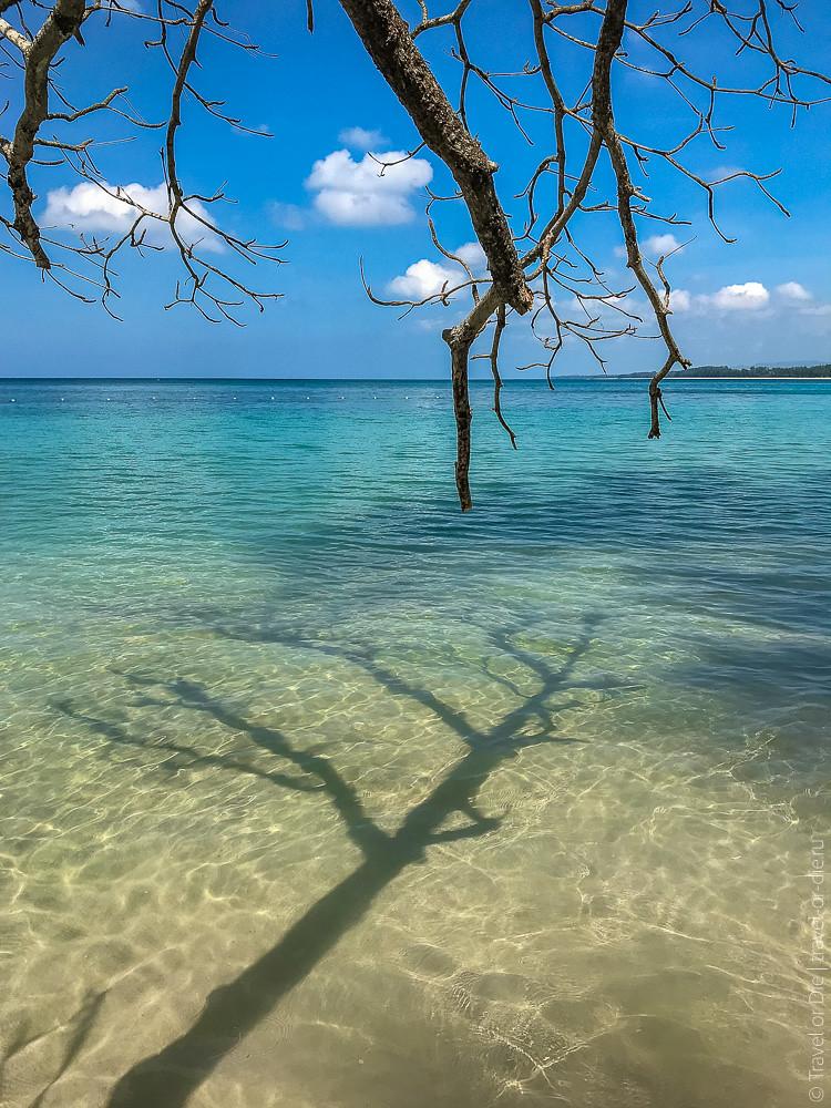 mai-khao-beach-пляж-май-као-iphone-5245