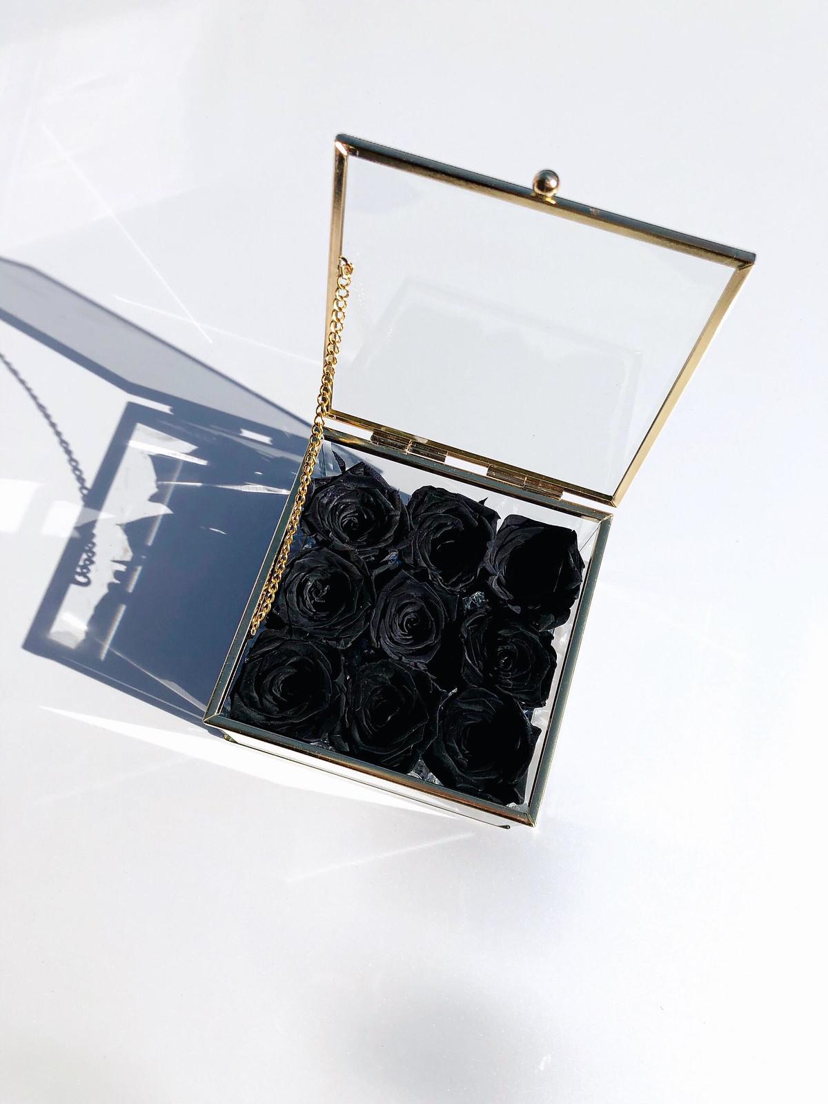 rose box 13
