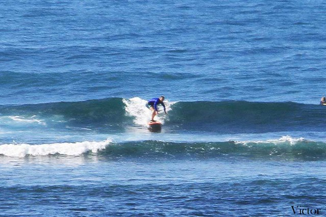 surf lessons | Bali Surf Report - Part 22