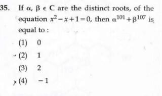 Question 35 set C
