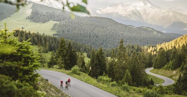For Bikes 2018 – vyhlášení výherců soutěže