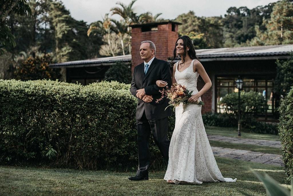 92_T+M_Casamento_BaixaRESBlog
