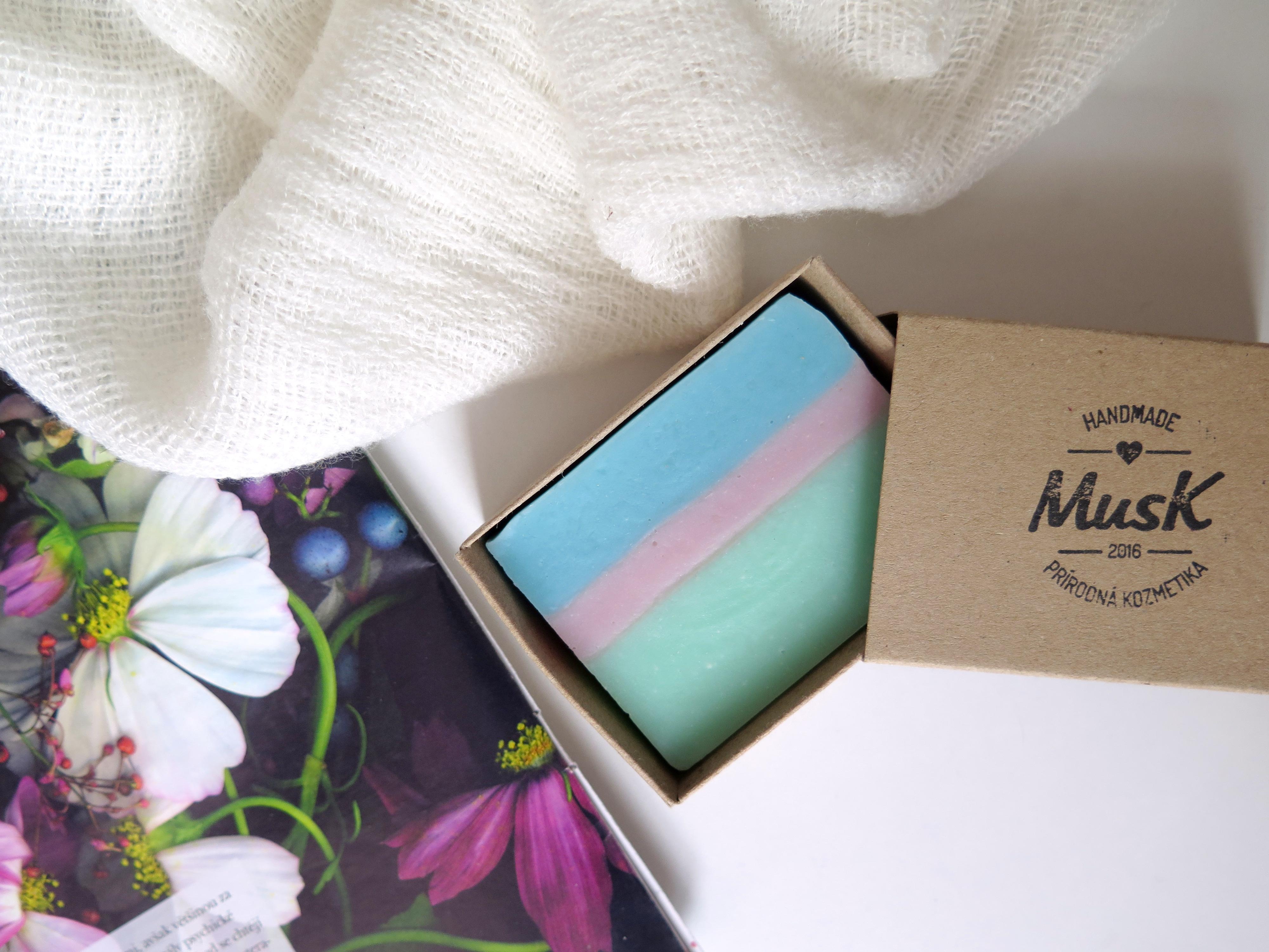 musk_soap (2)