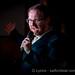 Tony Cowards - Vine Comedy Night 18th April 2018-7572
