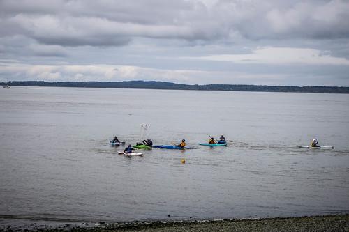 Kayak Polo at Fairhaven-002