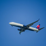 delta flight 1151 arriving from minneapolis
