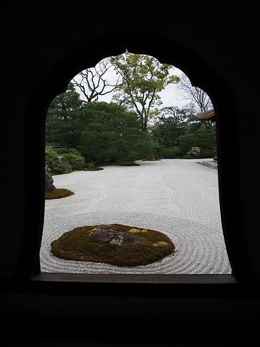 180319_Kyoto-082