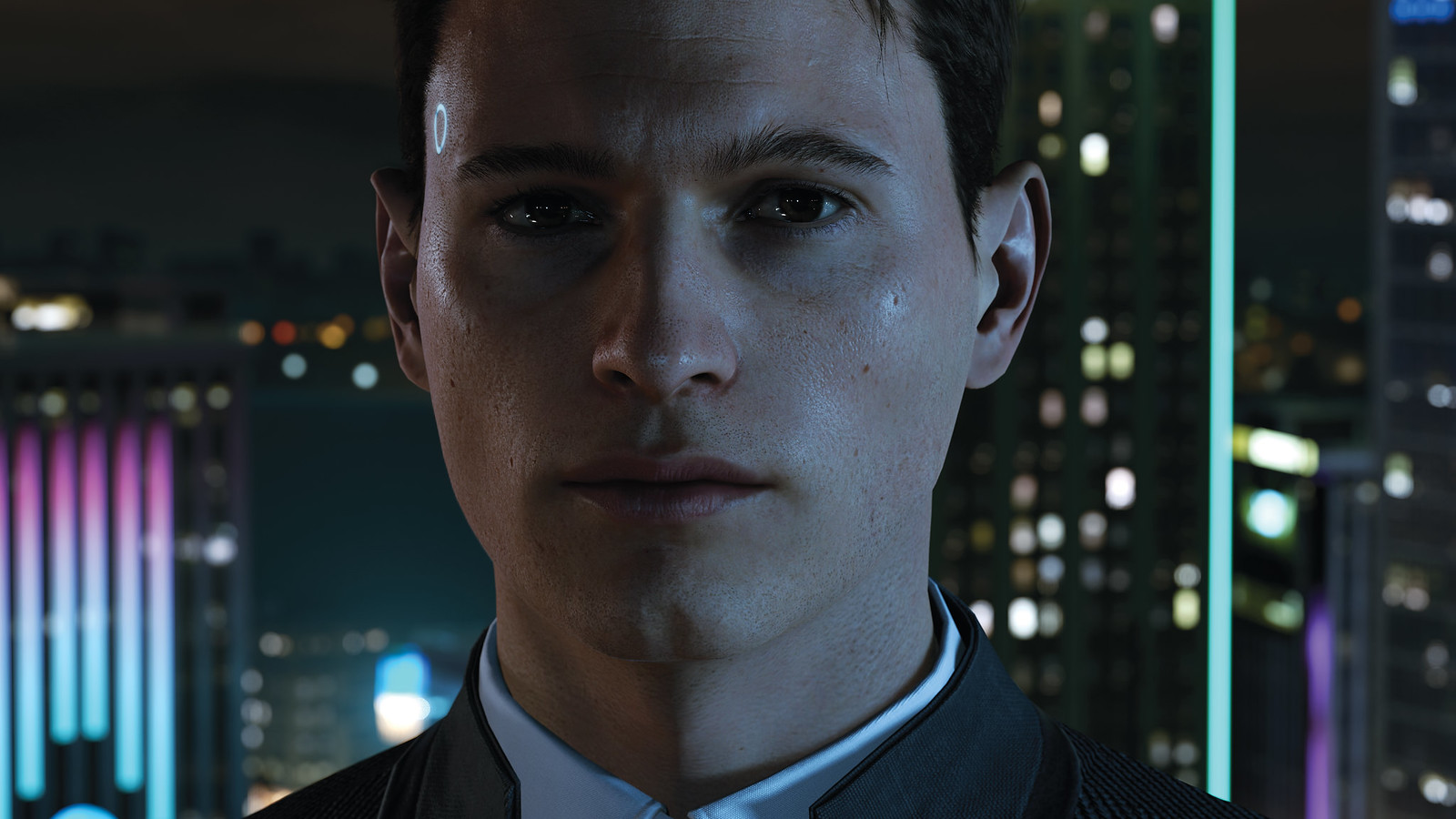 Detroit_Screen_Connor_Closeup_PS4_001_1465877296