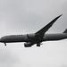 N26960 Boeing 787-9 Dreamliner, United Airlines, Heathrow, London