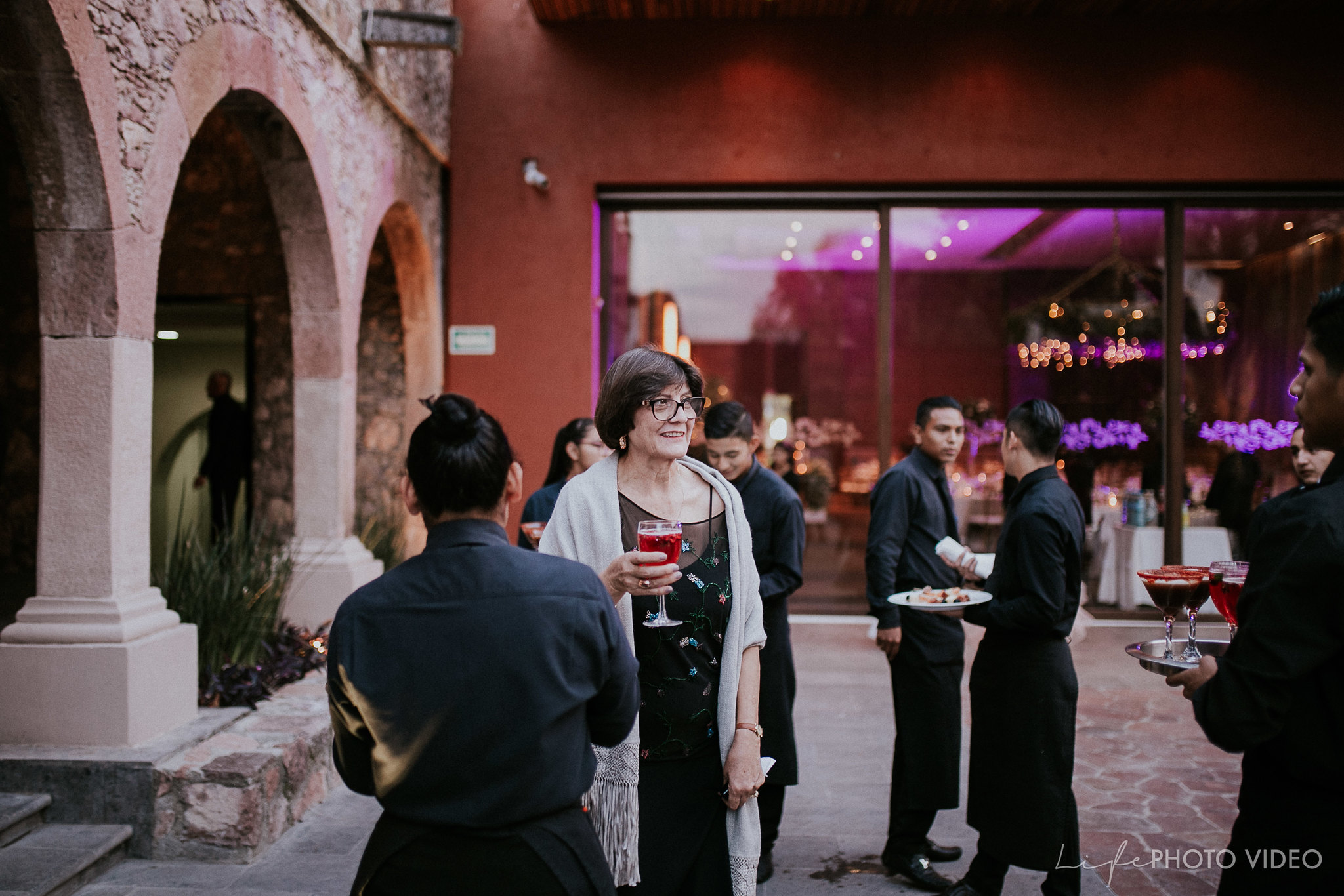 Guanajuato_Wedding_Photographer_0090