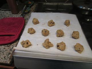 Cookies-03