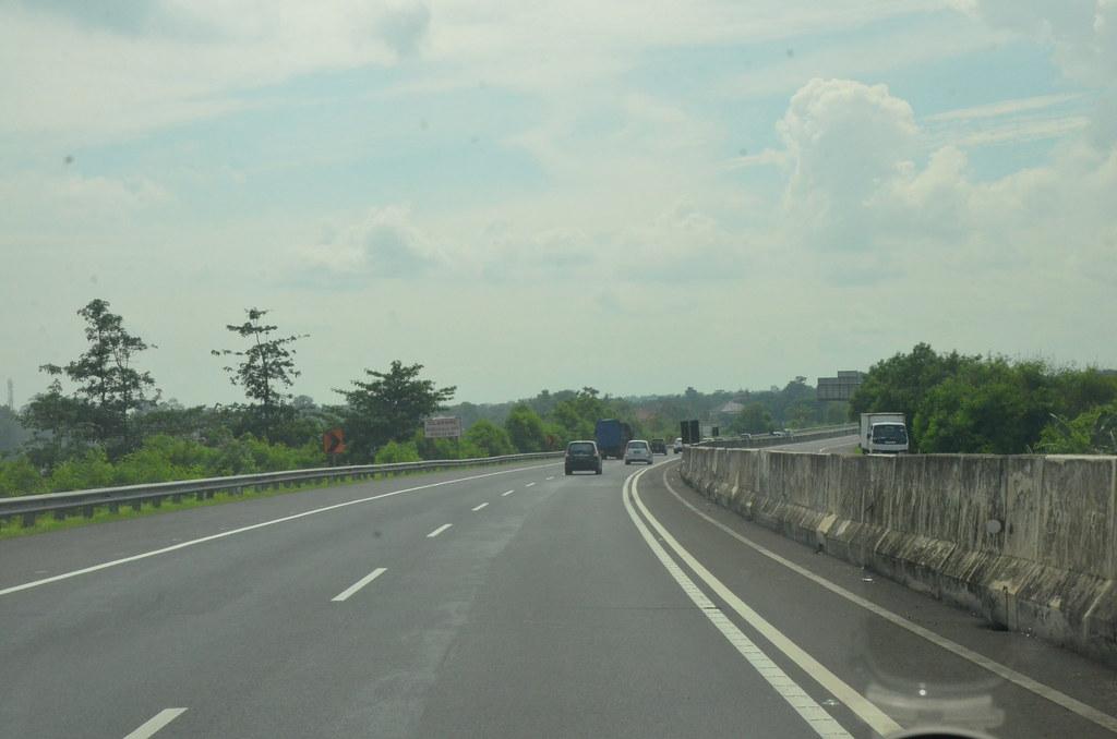 Ri Indonesia Road Infrastructure Infrastruktur Jalan Page 38 Skyscrapercity