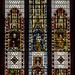 York Minster Window s35