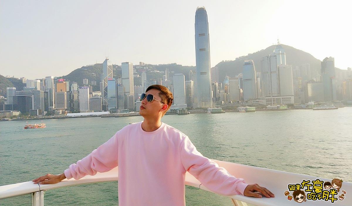 香港自由行-海運觀點(新景點)-28