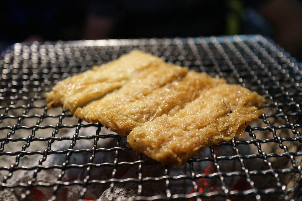 夯肉殿-炭火燒肉吃到飽 (99)