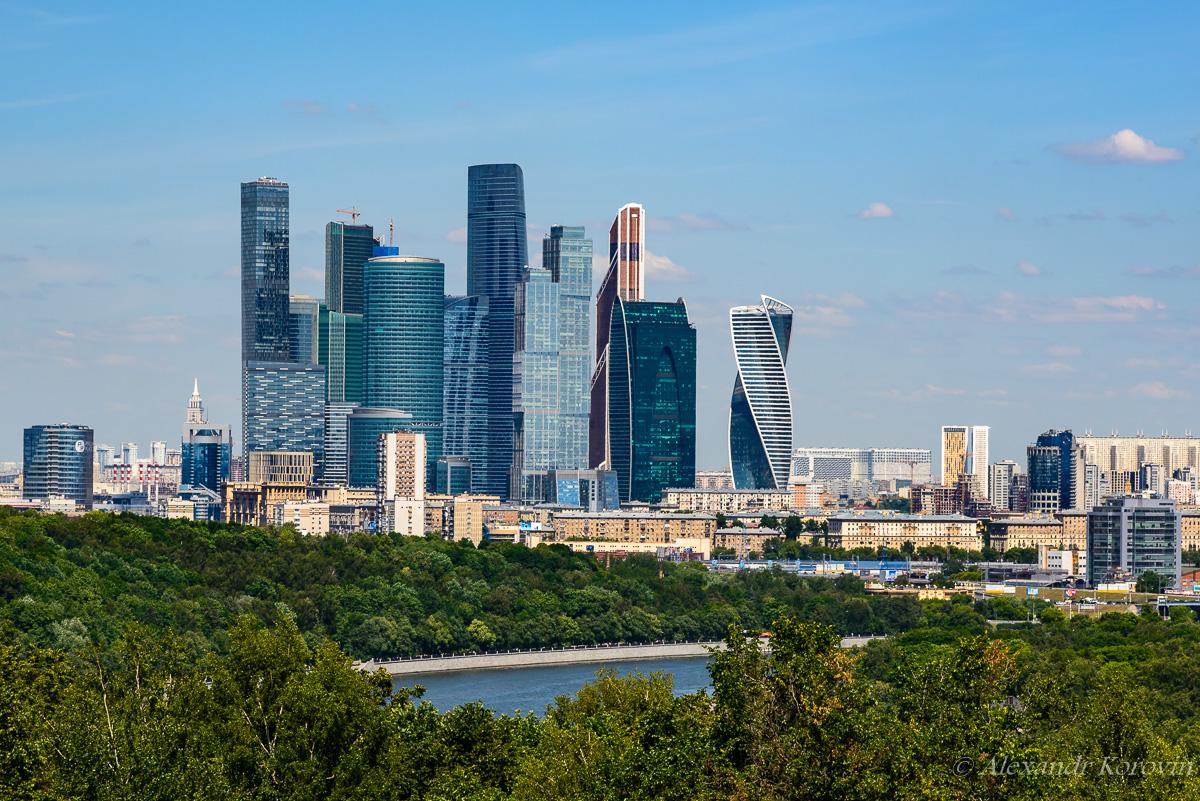 20180616_120814_прогулка по Москве